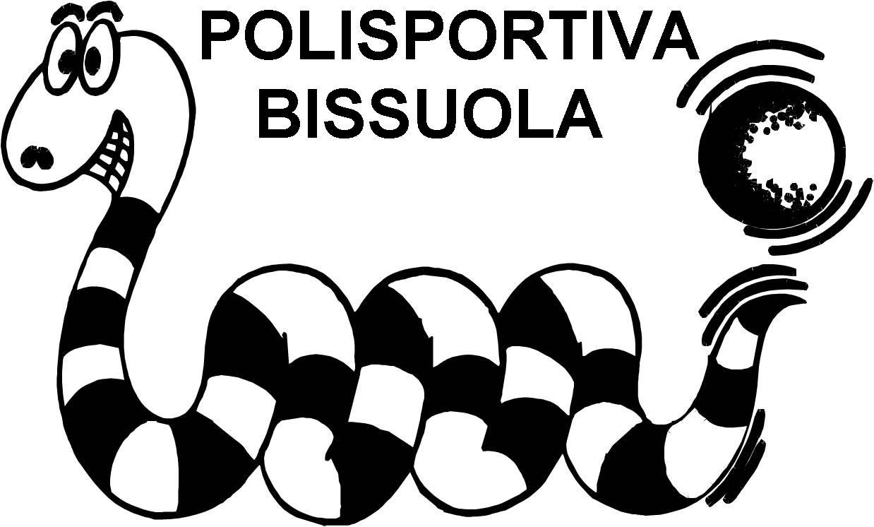 Bissuola