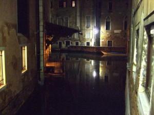Venezia_calle